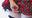 あいりす姫の「トキメキ💖せんずりっくコレクション(vol.2)」〜ミニスカート編〜