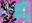 【年内到着!送料込み!DLカード付き!フルセットでお買い得!】CH29新刊9種フルセット