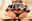 送料込み!【DLカード付き通販版】ぴちてかメイドはひとり遊びがお好き