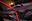 【DL版】ししょうの穴にゲイボルグ二本刺挿してみた