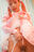 【DL版】サイバーピンクメイドはお散歩と拘束がお好き