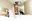【DL版】タイツと鼻フック好きな人のためのROM