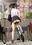 露出オトメSpeed「ハダカと自転車はいけないブレンド〜水野あや〜」