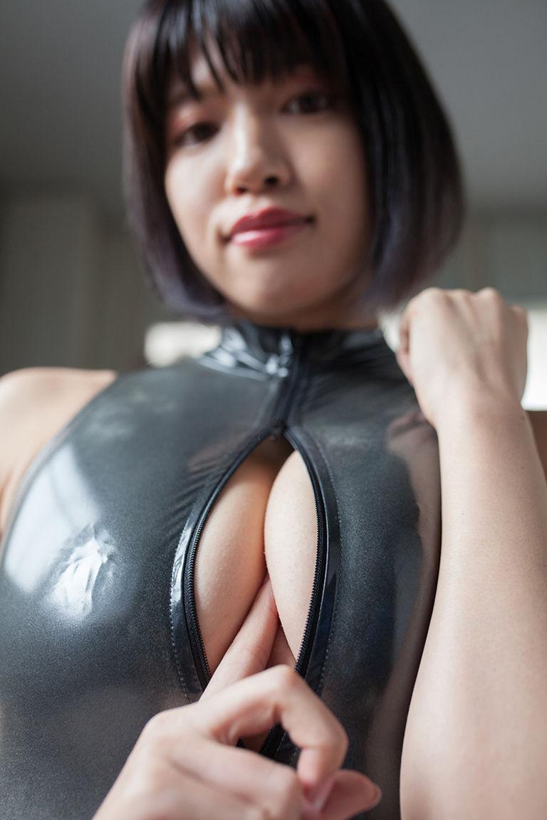 白サイハイブーツ/415pictures【過去作モデル別まとめ売り/1年以上経過】