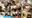ガチ洗脳ちゃん 18歳Fカップ低身長ガチレイヤー性処理便女ドM調教リゼロシャス ナカに出すよ、レムりん[#01#02#03]Re2020