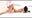 ピンキーwebDL060/月夢るなさんの動画と写真集