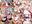【W痴女!ハーレムおっぱいサンドイッチ★】1度は夢見るハーレム体験!お尻★乳★挟み撃ち極上Wテクに感度200%超え!お口も乳首もチ〇ポも休み無し★悶絶SPECIAL!連続種絞りSEX!