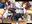 女子硬式野球部のJKは昭和オヤジのエロ監督にケツをシゴかれ寝取られる