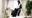 KIGURUMI_GIRL 9616.4