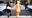 KIGURUMI_GIRL 9616.6