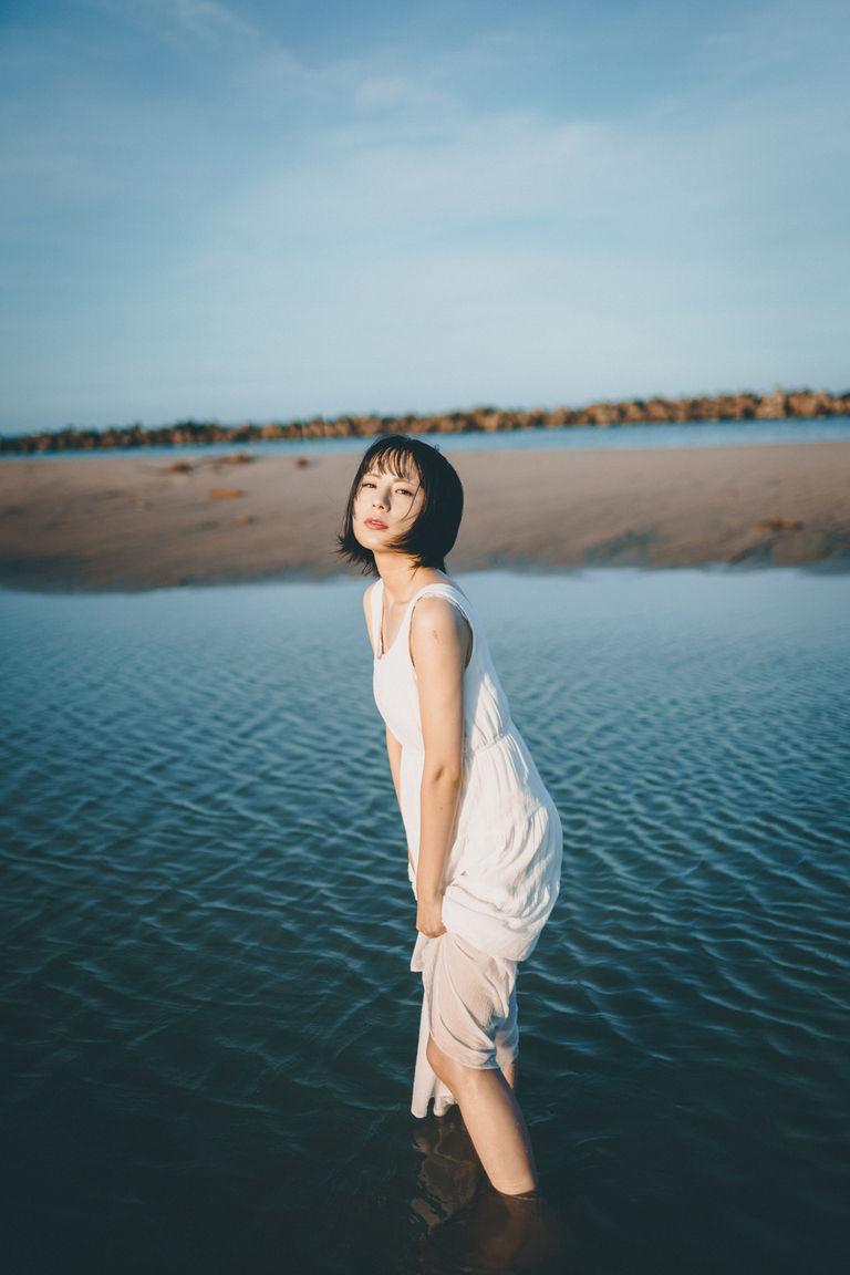 【通常盤】風と花と海と...