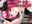 オマンコの隣にマイク!♡くちゅくちゅ水音で絶頂【ガチオナニー実演】