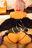 ピンキーwebDL061/月夢るなさんの写真集_見放題コース用