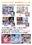 2020年冬の新刊AV初回版4本+むち足メイド+CMOUFLGE(ひよ&みーやROM)❣️牛ビキニ年賀状切れたのでひよ