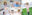 【DL】早乙女らぶの淫慾  ダウンロード版 前編(HD,4K同梱)