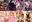 送料込み!【DLカード付き通販版】ランチェキ付き!CH29新刊9種フルセット!