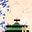 【裸&腹ボコ追加版(全36P)】スヤリス姫に悪戯する方法。