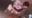 [PosterPack] 鵺凰工房 静止画&WIP作品集 2020年