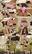 【個撮】チアリーダーちゃん!超美乳Eカップ!感じまくり締まりまくり精子漏れ漏れY字バランス中出し映像(1)