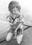 ファントムガール・ユリア ~マドンナリリーの誘惑~ プレミアム会員さま用