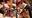動画【パンスト娘。】令和3年 新年おめでとう【着物娘。×ハメ撮りSEX】◎5本指ベージュパンスト<ランガードあり・つま先補強なし>
