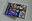 【DVDパッケージサイン入りチェキ付き版】アイドルマスターベーションEX オナニストガールズ