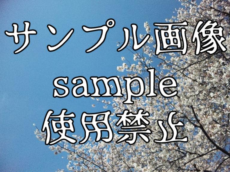 ゲーム向けホラー画像+花の背景素材集