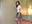 NINAのセーラー服(2)