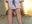 NINAのコスプレ写真集(4B)