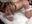 アナルフック•スパンキング•鼻フック調教動画
