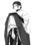 巫女×拘束×ラバー