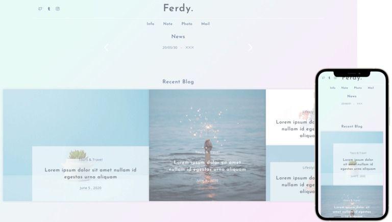 01_29【Ferdy】