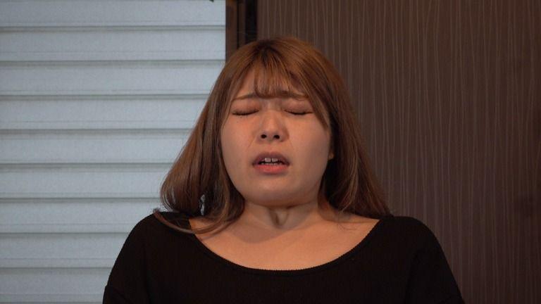 あまねさんのくしゃみ2 Amane's sneezing 2