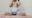 """ロリえち💕ドM淫語責め💕ローター調教💕""""じゅっぽり""""オ◯ニー💕 [フルHD] 【🌈自粛な雰囲気応援セール中🌈】"""