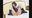ピンキーwebDL140/一条みおさんの動画_見放題コース用