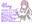 【ゴールド会員向け音声作品】メイドデリバリーサービス『メイドハンドヘブン』